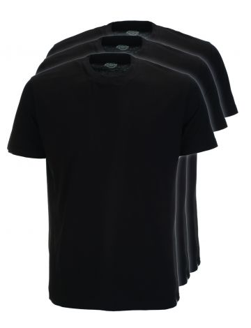 Dickies T-Shirt (3Pk)
