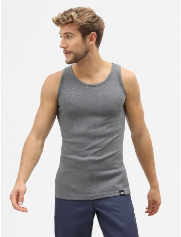Dickies Proof (3pk Tank Tops)