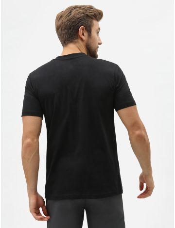 V-Neck T-Shirt (3Pk)