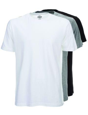 Dickies Hastings T-Shirt Pack