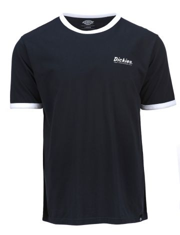 Dickies Barksdale T-Shirt