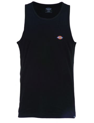 Wickett Slim Fit Vest