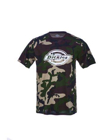 HS One Colour T-shirt