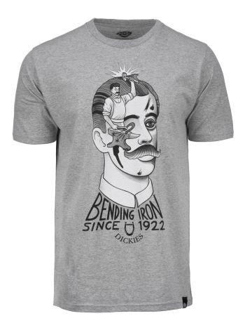 Dickies Taberg T-Shirt