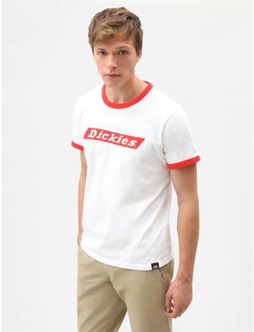 Bakerton T-Shirt
