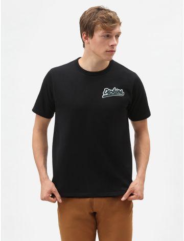 Dickies Belfry T-Shirt
