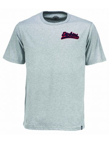 Dickies Belfry T-Shirt