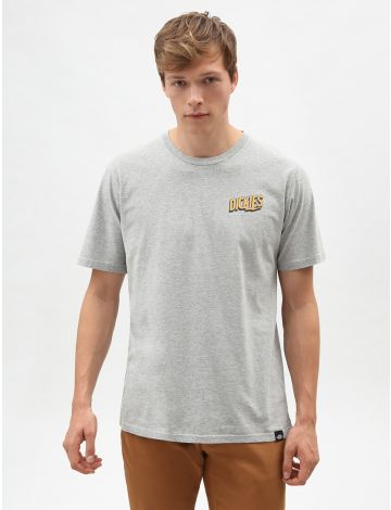 Dickies Crestwood T-Shirt