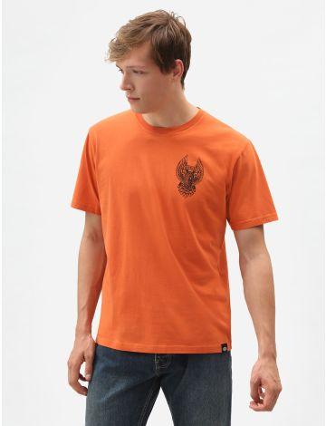 Symsonia T-Shirt