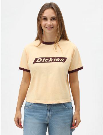 Women's Hellier T-Shirt