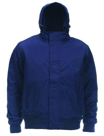 Cornwell Jacket