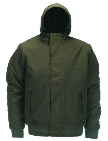 Dickies Cornwell Jacket