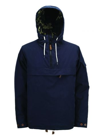 Dickies Milford Jacket