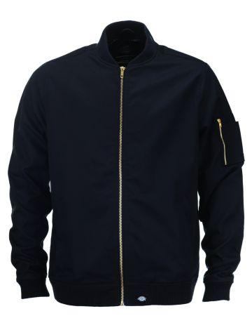 Hughson Jacket