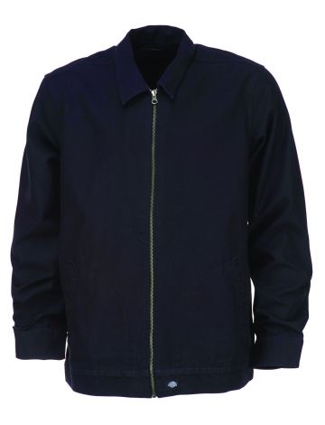 Dickies Barnesville Jacket