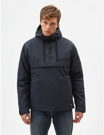 Belspring Jacket