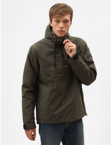 Dickies Belspring Jacket