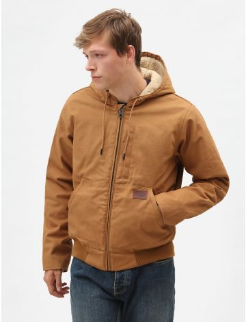 Farnham Canvas Jacket