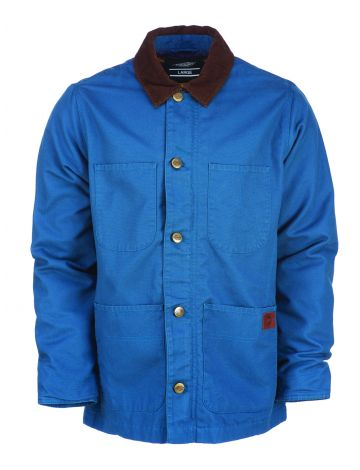 Dickies Norwood Coat
