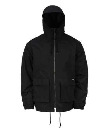 Dickies Hamlin Jacket