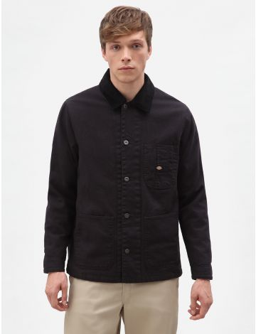 Dickies Baltimore Jacket
