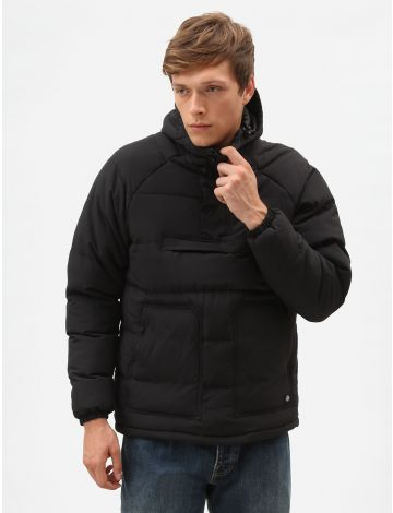 Dickies Owingsville Jacket