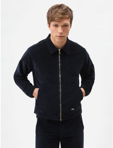 Dickies Garrison Jacket