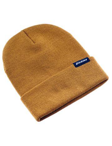 Dickies Alaska Beanie Hat