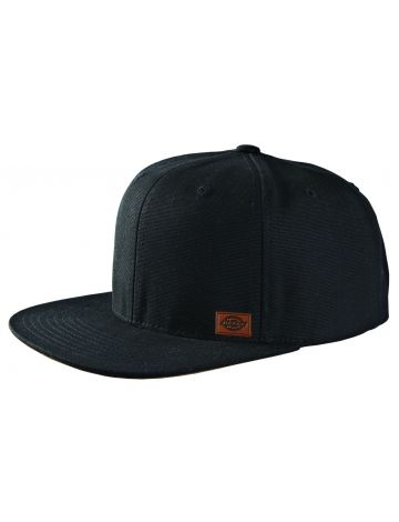 Dickies Minnesota Cap