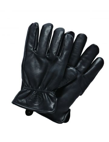 Dickies Memphis Leather Gloves