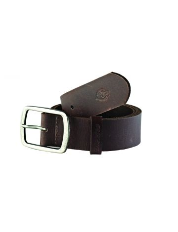 Eagle Lake Leather Belt
