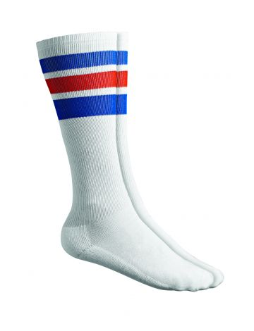 Atlantic City Socks (3pk)