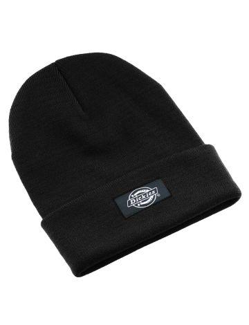Dickies Yonkers Beanie Hat