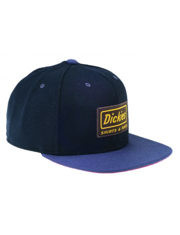 Dickies Jamestown Cap