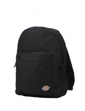 Dickies Arkville Backpack
