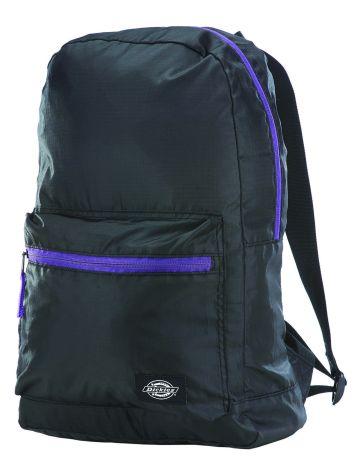 Dickies Carters Lake Backpack