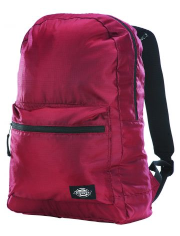 Carters Lake Backpack