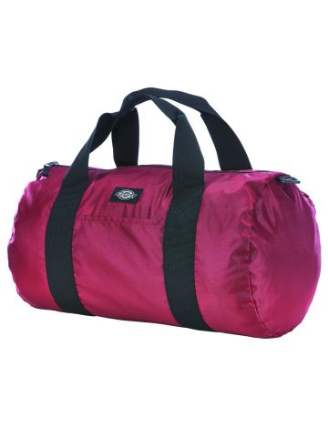 Dickies Broadhead Creek Holdall
