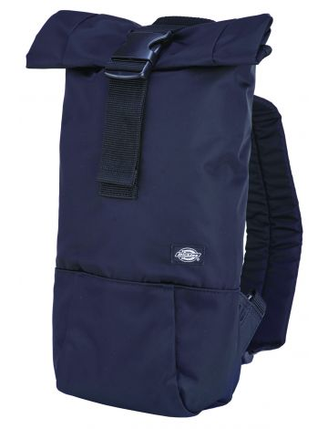 Woodlake Chest Pack