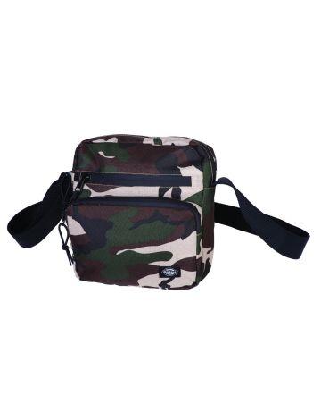 Gilmer Crossbody Bag