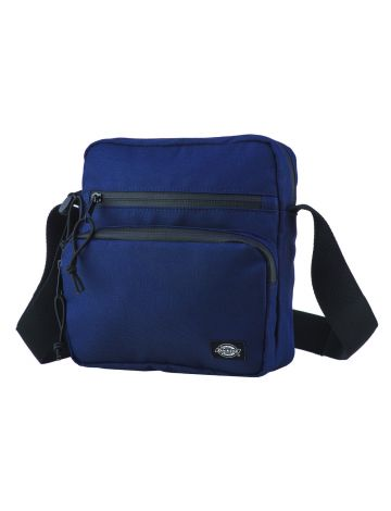 Dickies Gilmer Crossbody Bag