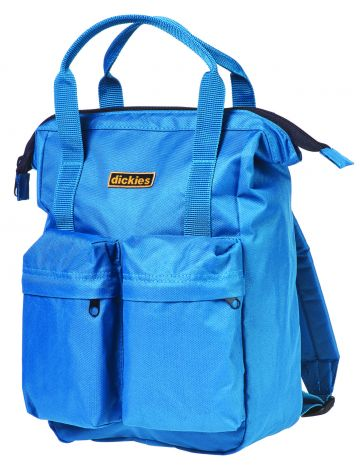 Dickies Haywood Back Pack