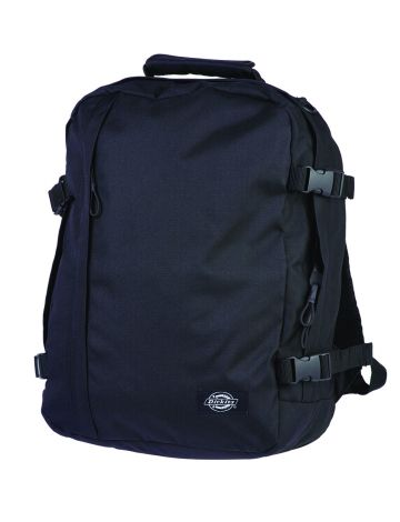Dickies Bomont Back Pack & Holdall