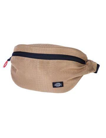 Dickies Hensley Bum Bag