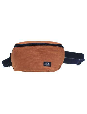 Dickies Strasburg Bum Bag