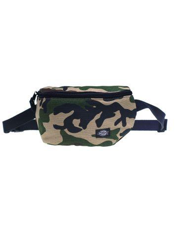 Strasburg Bum Bag