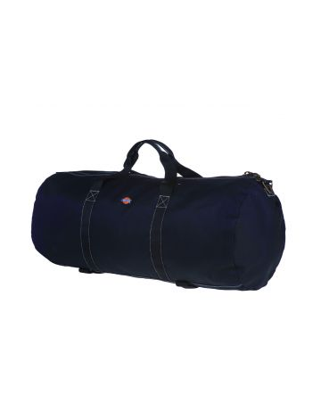 Dickies Turnball Holdall