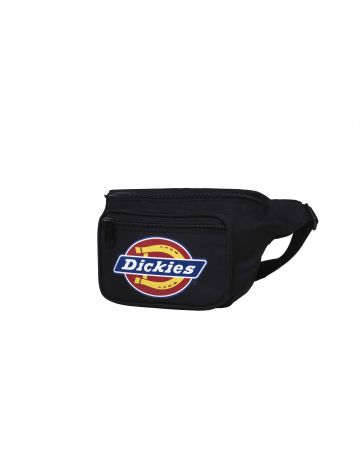 Dickies Harrodsburg Bum Bag