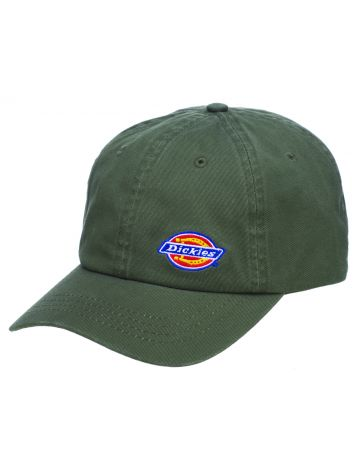Willow City Cap