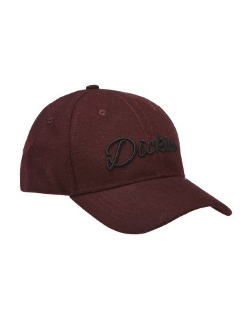 Dickies Fieldale Cap